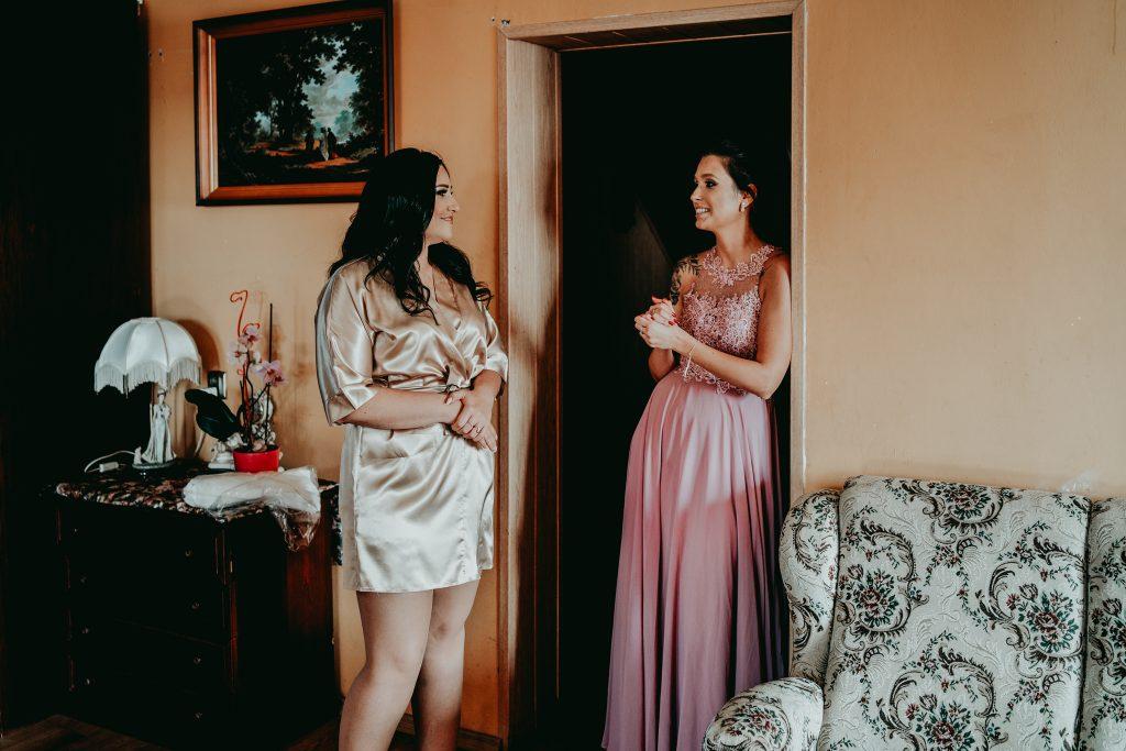 reportaz slubny lubelskie magda tomek 11 1024x683 - Przepiękne wesele w Hotelu 'Regent' w Pawłowie | Magda & Tomek | 26.10.2019