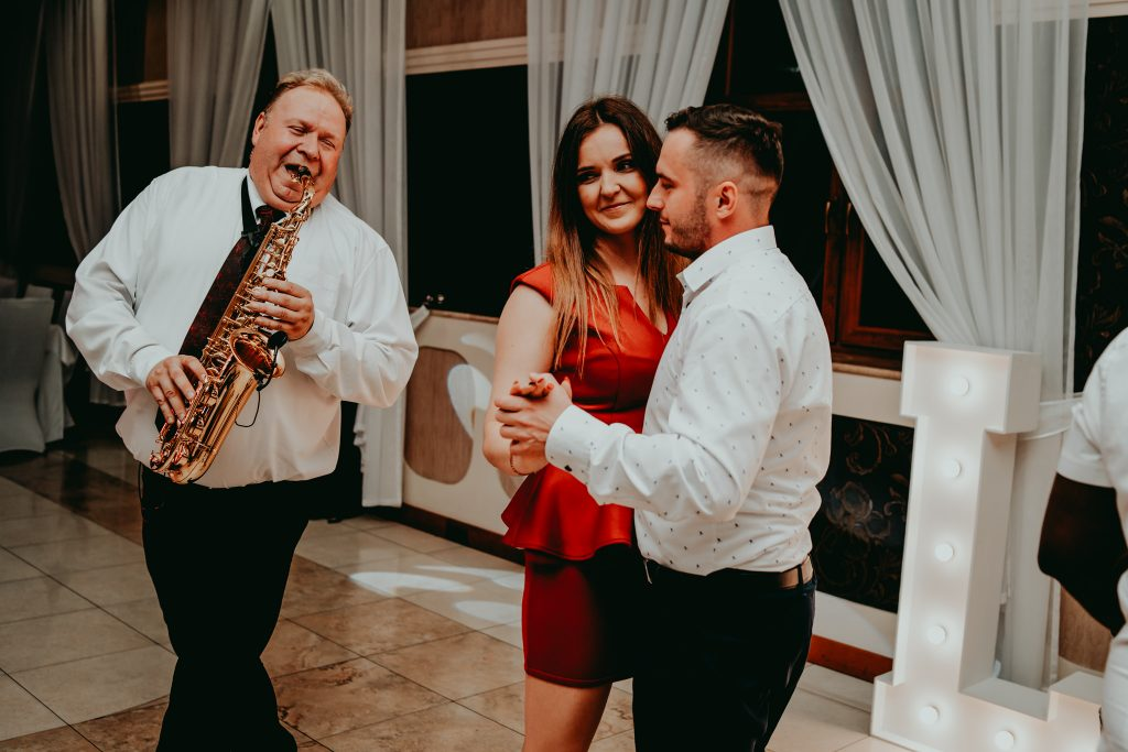 reportaz slubny lubelskie magda tomek 111 1024x683 - Przepiękne wesele w Hotelu 'Regent' w Pawłowie | Magda & Tomek | 26.10.2019