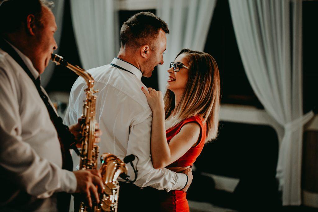 reportaz slubny lubelskie magda tomek 112 1024x683 - Przepiękne wesele w Hotelu 'Regent' w Pawłowie | Magda & Tomek | 26.10.2019