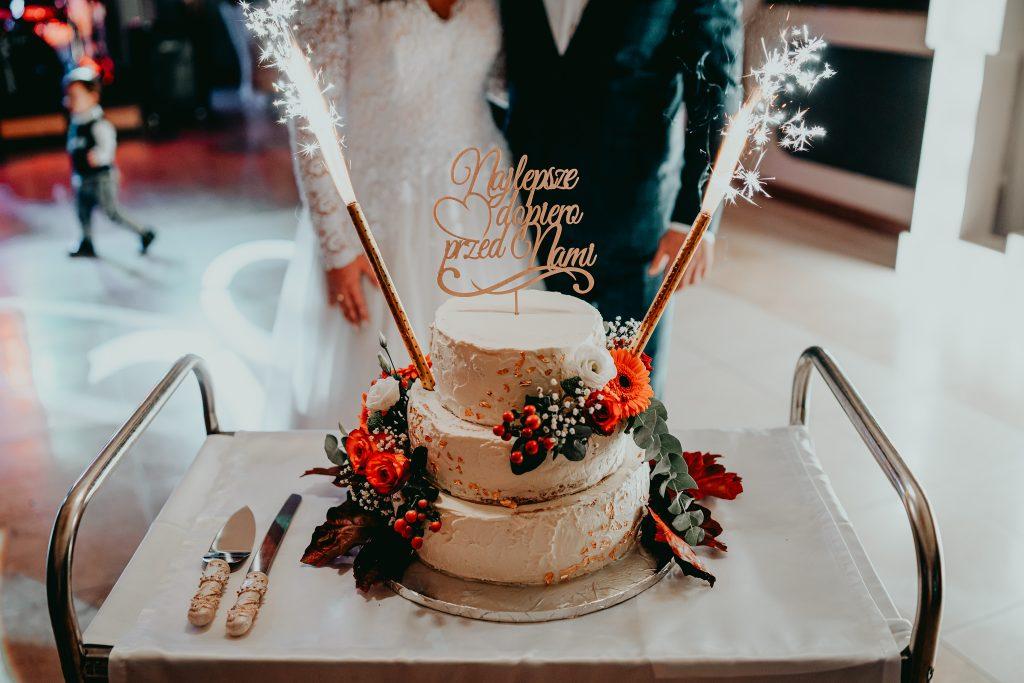 reportaz slubny lubelskie magda tomek 115 1024x683 - Przepiękne wesele w Hotelu 'Regent' w Pawłowie | Magda & Tomek | 26.10.2019