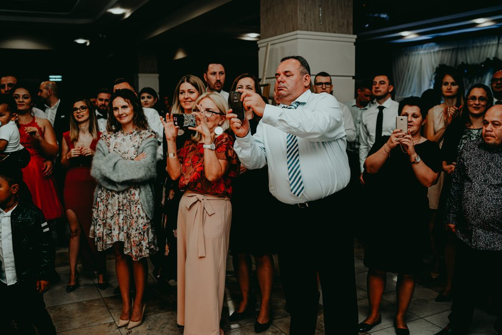 reportaz slubny lubelskie magda tomek 117 1024x683 - Przepiękne wesele w Hotelu 'Regent' w Pawłowie | Magda & Tomek | 26.10.2019