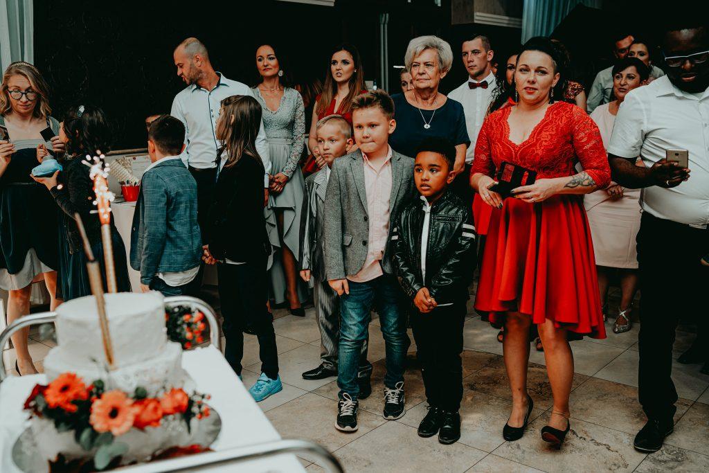 reportaz slubny lubelskie magda tomek 118 1024x683 - Przepiękne wesele w Hotelu 'Regent' w Pawłowie | Magda & Tomek | 26.10.2019