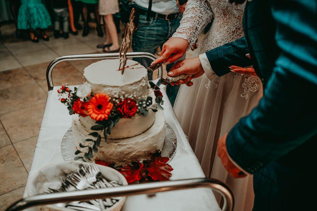 reportaz slubny lubelskie magda tomek 120 1024x683 - Przepiękne wesele w Hotelu 'Regent' w Pawłowie | Magda & Tomek | 26.10.2019
