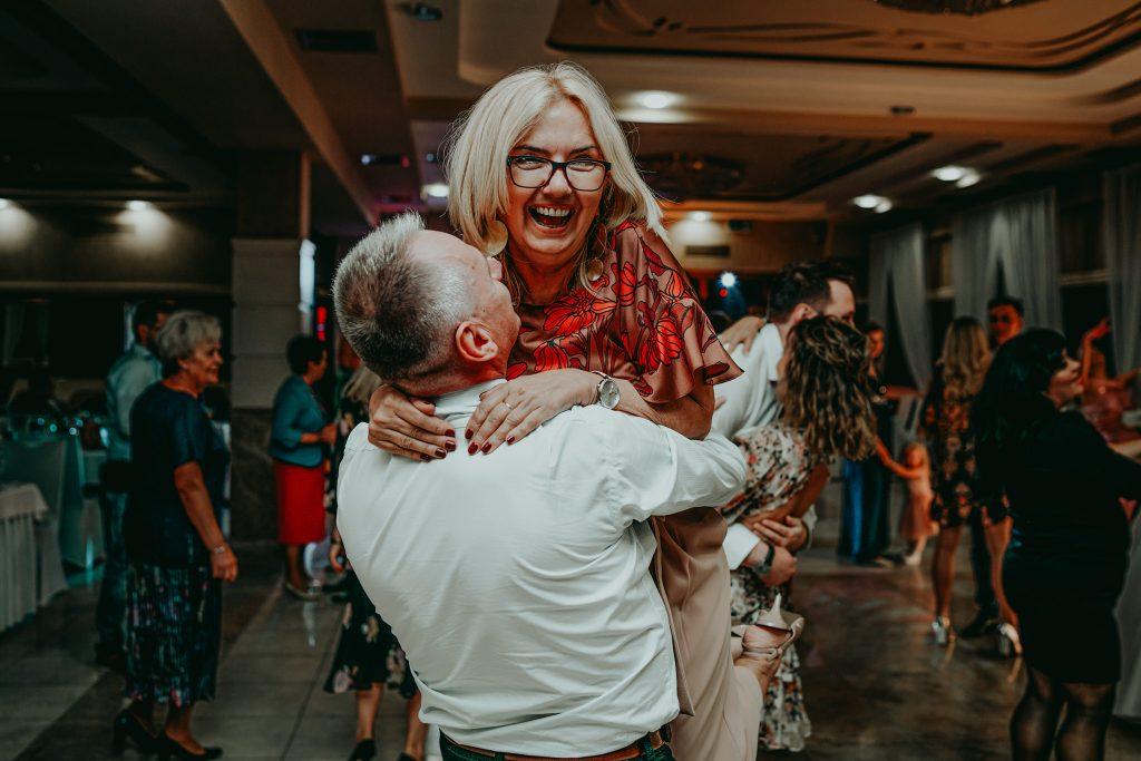 reportaz slubny lubelskie magda tomek 126 1024x683 - Przepiękne wesele w Hotelu 'Regent' w Pawłowie | Magda & Tomek | 26.10.2019