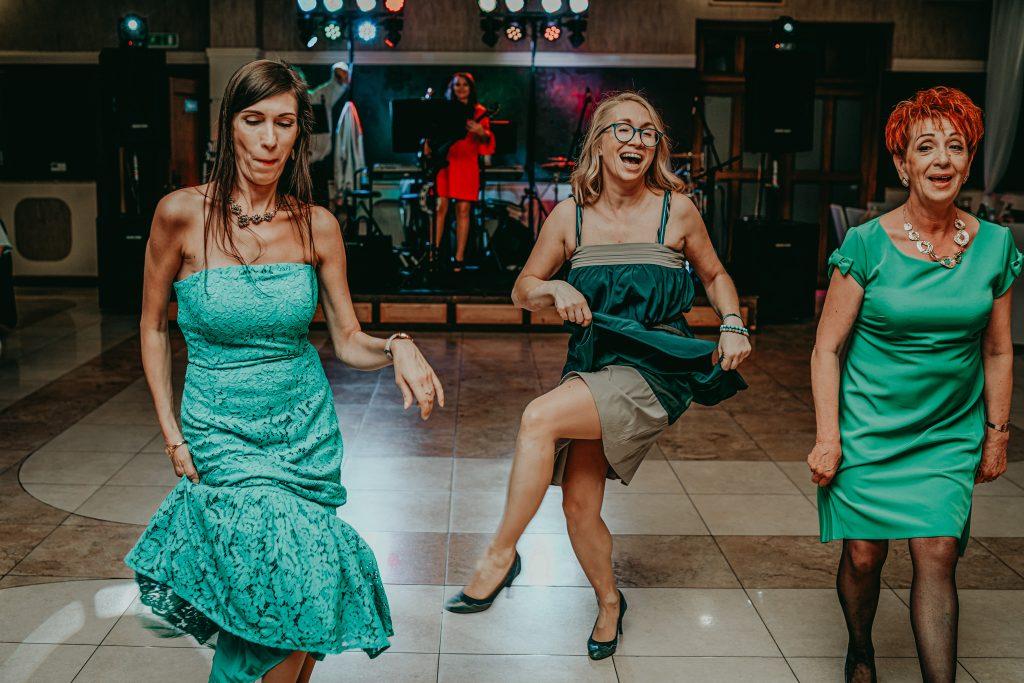 reportaz slubny lubelskie magda tomek 128 1024x683 - Przepiękne wesele w Hotelu 'Regent' w Pawłowie | Magda & Tomek | 26.10.2019