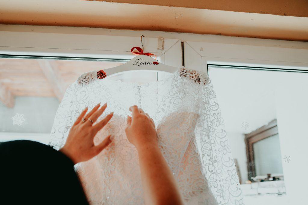 reportaz slubny lubelskie magda tomek 13 1024x683 - Przepiękne wesele w Hotelu 'Regent' w Pawłowie | Magda & Tomek | 26.10.2019