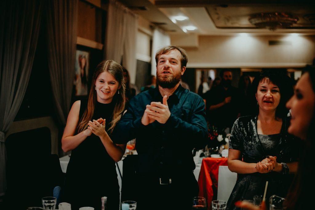 reportaz slubny lubelskie magda tomek 133 1024x683 - Przepiękne wesele w Hotelu 'Regent' w Pawłowie | Magda & Tomek | 26.10.2019
