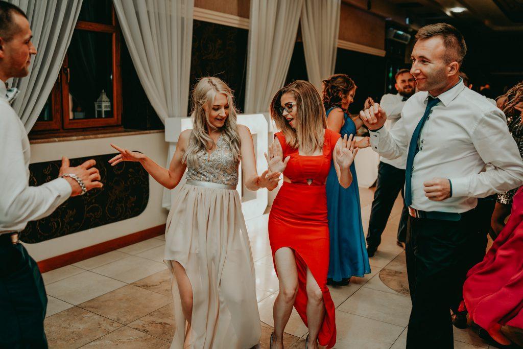 reportaz slubny lubelskie magda tomek 136 1024x683 - Przepiękne wesele w Hotelu 'Regent' w Pawłowie | Magda & Tomek | 26.10.2019