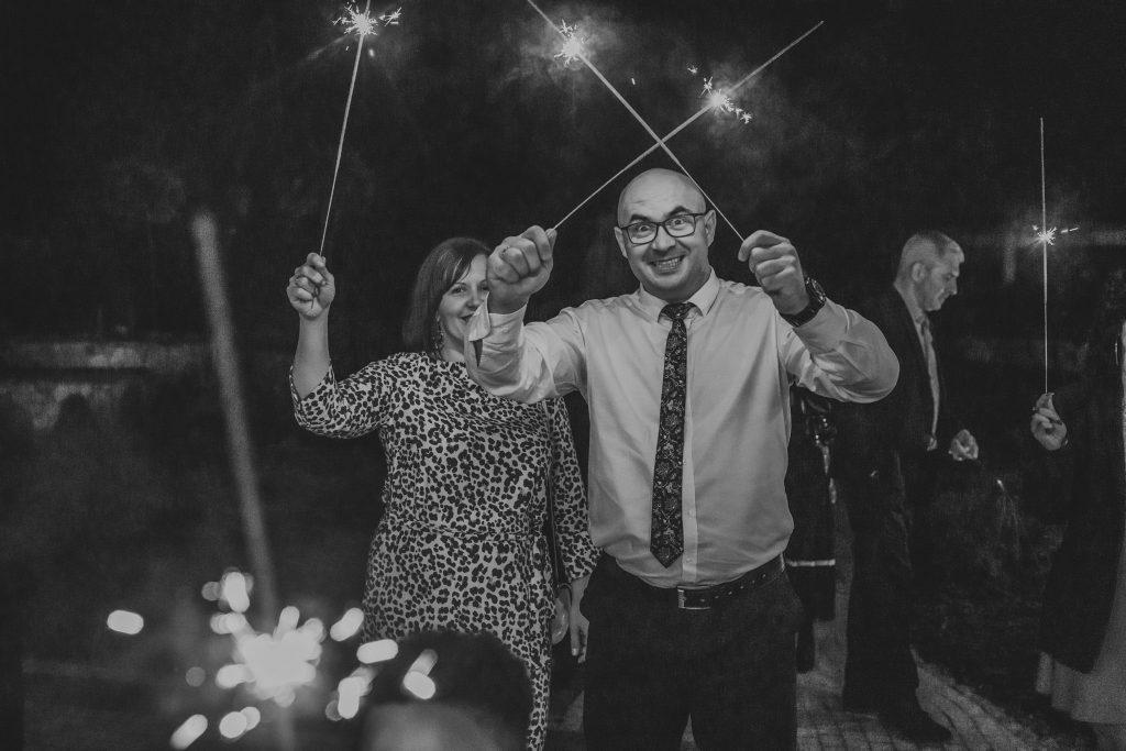 reportaz slubny lubelskie magda tomek 140 1024x683 - Przepiękne wesele w Hotelu 'Regent' w Pawłowie | Magda & Tomek | 26.10.2019