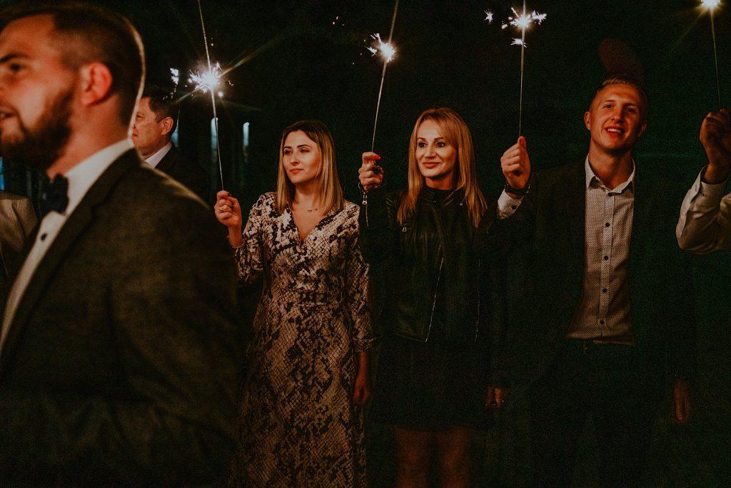 reportaz slubny lubelskie magda tomek 141 1024x683 - Przepiękne wesele w Hotelu 'Regent' w Pawłowie | Magda & Tomek | 26.10.2019