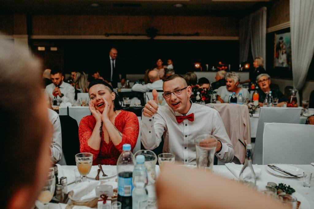 reportaz slubny lubelskie magda tomek 145 1024x683 - Przepiękne wesele w Hotelu 'Regent' w Pawłowie | Magda & Tomek | 26.10.2019