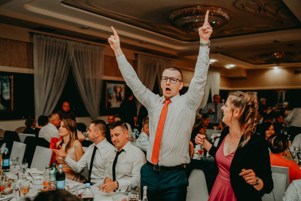 reportaz slubny lubelskie magda tomek 146 1024x683 - Przepiękne wesele w Hotelu 'Regent' w Pawłowie | Magda & Tomek | 26.10.2019