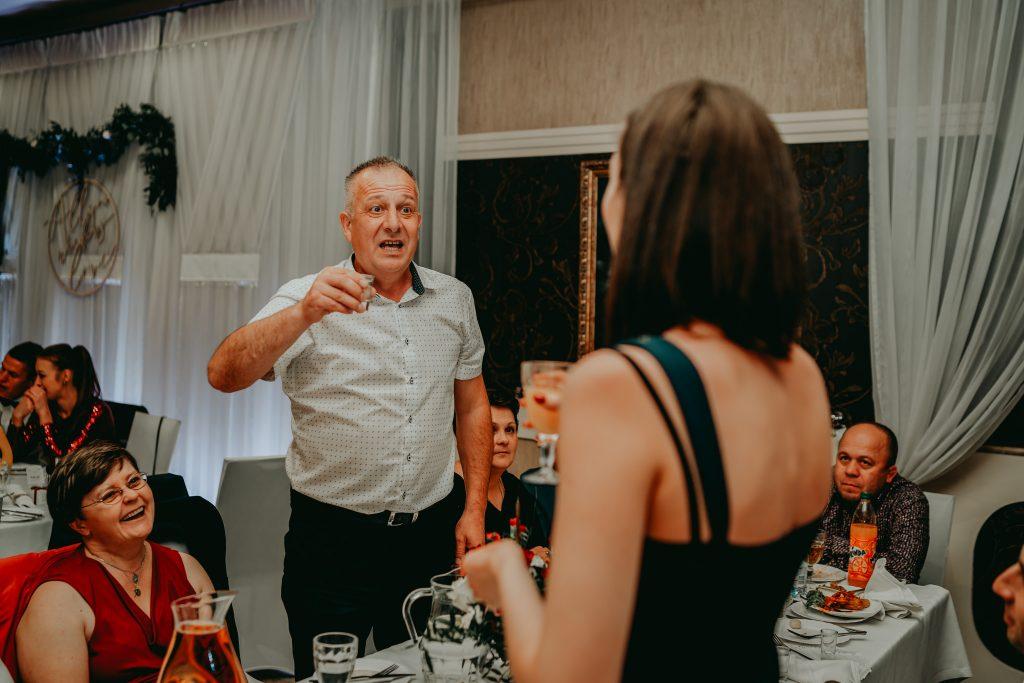 reportaz slubny lubelskie magda tomek 147 1024x683 - Przepiękne wesele w Hotelu 'Regent' w Pawłowie | Magda & Tomek | 26.10.2019