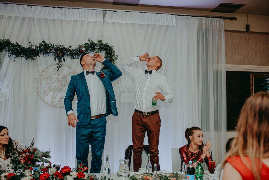 reportaz slubny lubelskie magda tomek 148 1024x683 - Przepiękne wesele w Hotelu 'Regent' w Pawłowie | Magda & Tomek | 26.10.2019