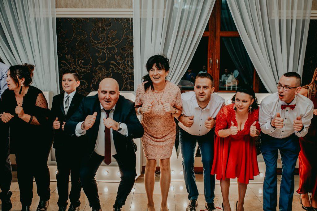 reportaz slubny lubelskie magda tomek 150 1024x683 - Przepiękne wesele w Hotelu 'Regent' w Pawłowie | Magda & Tomek | 26.10.2019