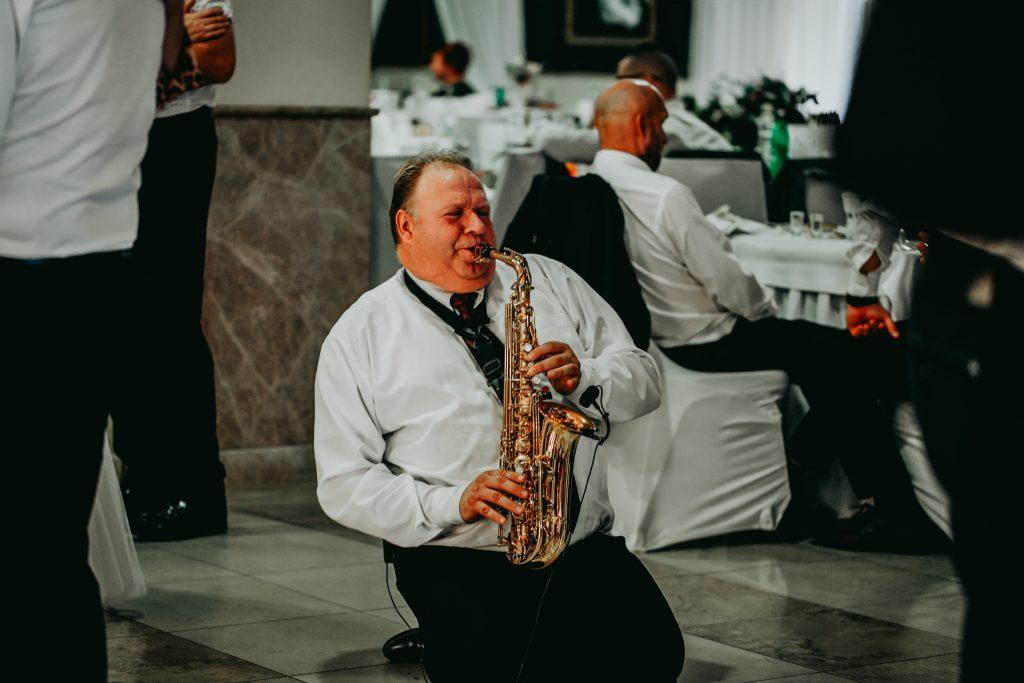 reportaz slubny lubelskie magda tomek 154 1024x683 - Przepiękne wesele w Hotelu 'Regent' w Pawłowie | Magda & Tomek | 26.10.2019