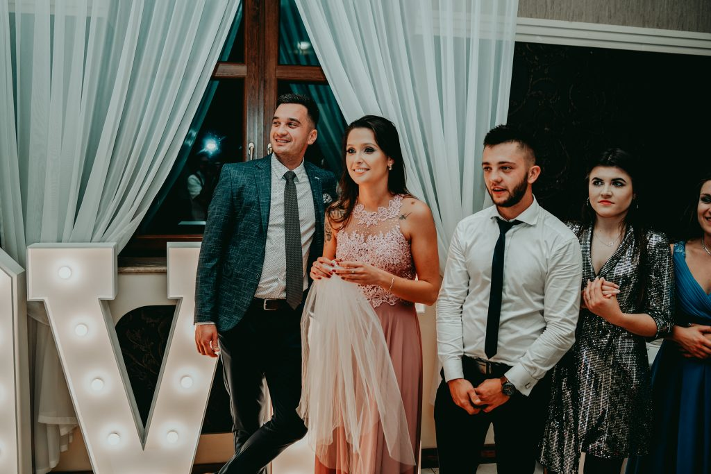 reportaz slubny lubelskie magda tomek 163 1024x683 - Przepiękne wesele w Hotelu 'Regent' w Pawłowie | Magda & Tomek | 26.10.2019