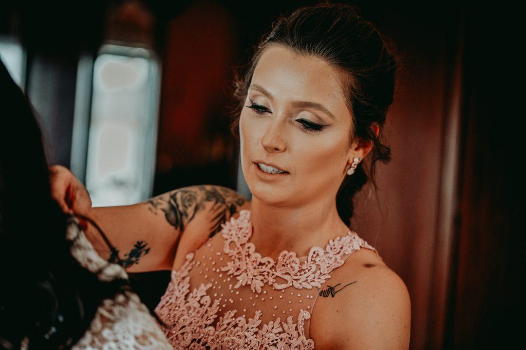 reportaz slubny lubelskie magda tomek 17 1024x683 - Przepiękne wesele w Hotelu 'Regent' w Pawłowie | Magda & Tomek | 26.10.2019