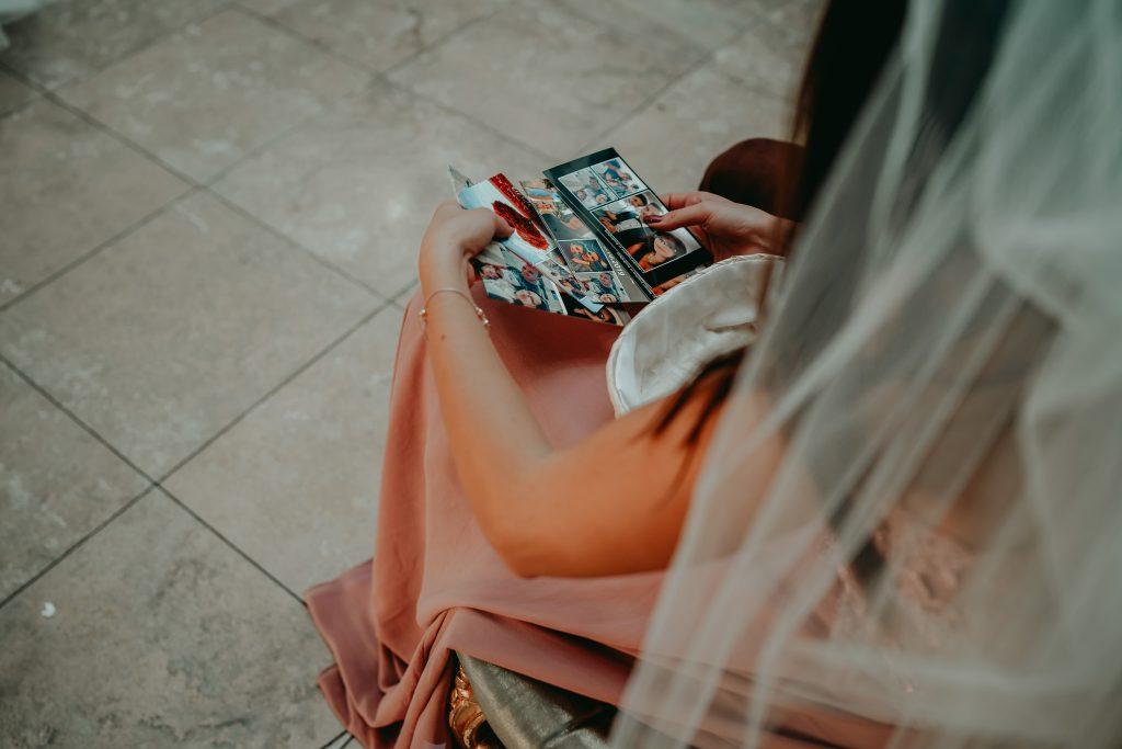 reportaz slubny lubelskie magda tomek 173 1024x683 - Przepiękne wesele w Hotelu 'Regent' w Pawłowie | Magda & Tomek | 26.10.2019