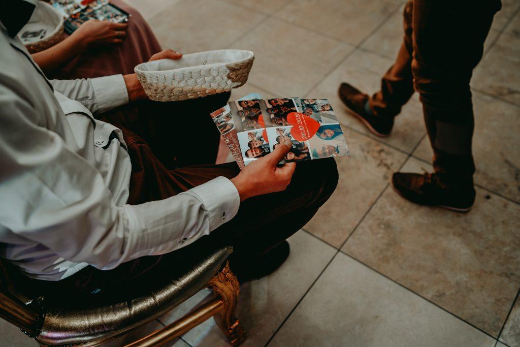 reportaz slubny lubelskie magda tomek 174 1024x683 - Przepiękne wesele w Hotelu 'Regent' w Pawłowie | Magda & Tomek | 26.10.2019