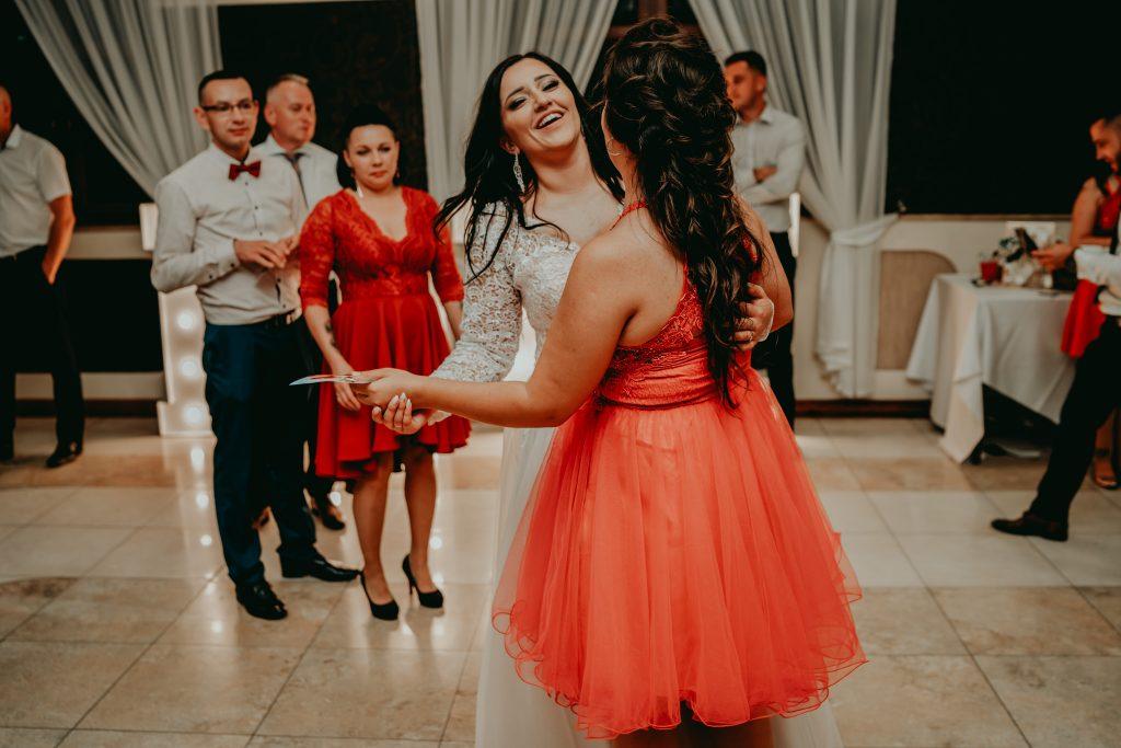 reportaz slubny lubelskie magda tomek 176 1024x683 - Przepiękne wesele w Hotelu 'Regent' w Pawłowie | Magda & Tomek | 26.10.2019