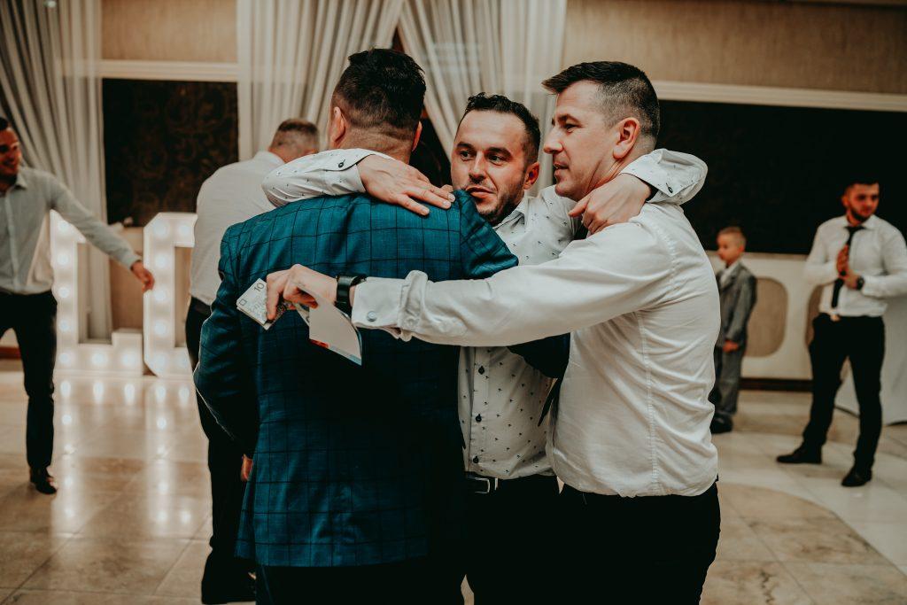 reportaz slubny lubelskie magda tomek 178 1024x683 - Przepiękne wesele w Hotelu 'Regent' w Pawłowie | Magda & Tomek | 26.10.2019