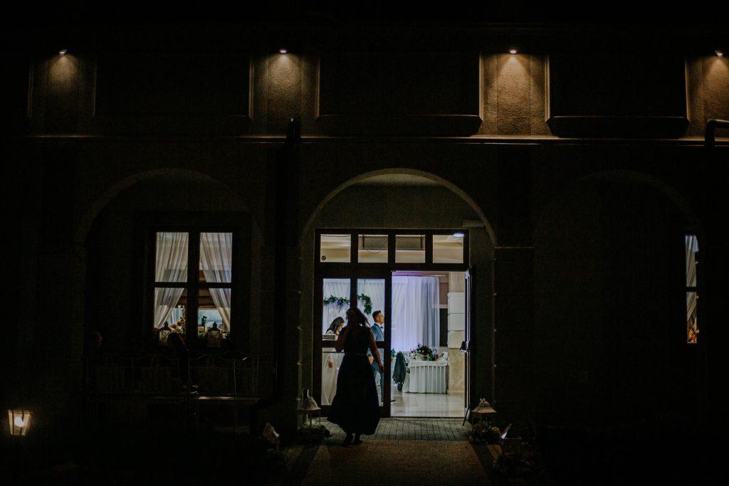 reportaz slubny lubelskie magda tomek 182 1024x683 - Przepiękne wesele w Hotelu 'Regent' w Pawłowie | Magda & Tomek | 26.10.2019
