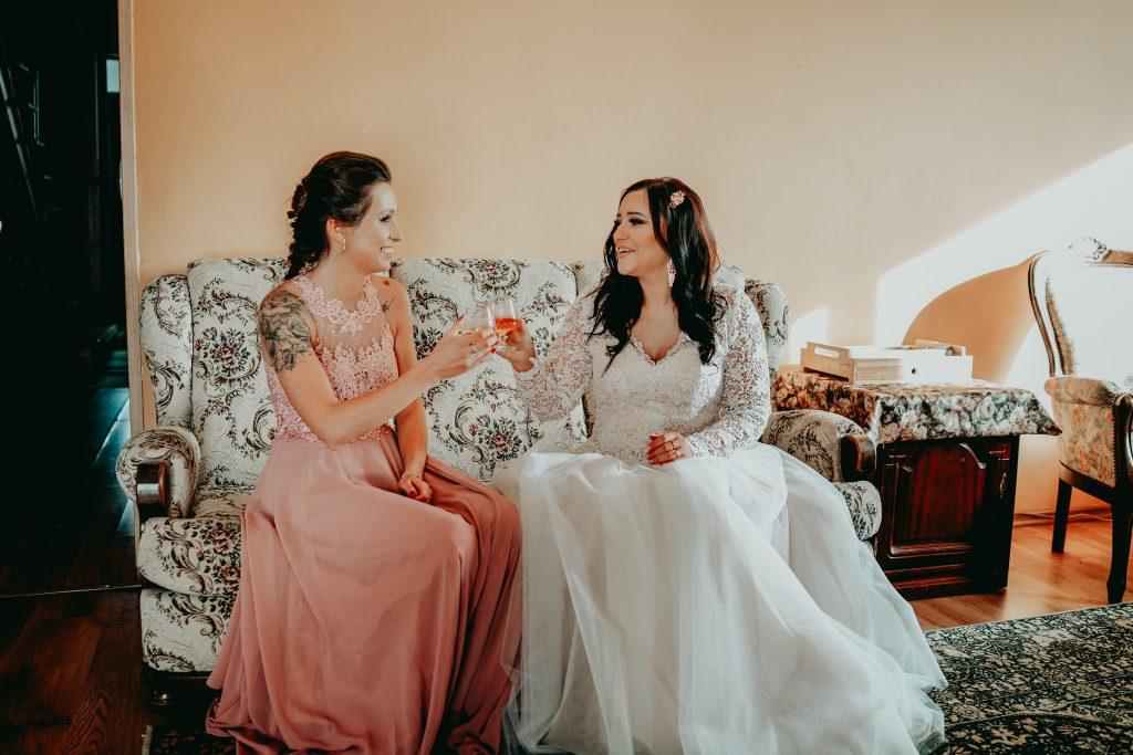 reportaz slubny lubelskie magda tomek 19 1024x683 - Przepiękne wesele w Hotelu 'Regent' w Pawłowie | Magda & Tomek | 26.10.2019