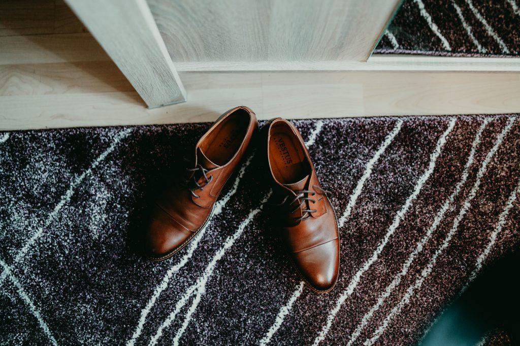 reportaz slubny lubelskie magda tomek 2 1024x683 - Przepiękne wesele w Hotelu 'Regent' w Pawłowie | Magda & Tomek | 26.10.2019