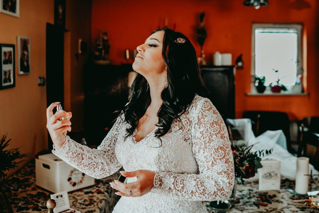 reportaz slubny lubelskie magda tomek 20 1024x683 - Przepiękne wesele w Hotelu 'Regent' w Pawłowie | Magda & Tomek | 26.10.2019