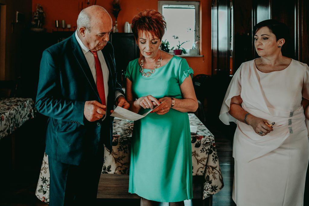 reportaz slubny lubelskie magda tomek 24 1024x683 - Przepiękne wesele w Hotelu 'Regent' w Pawłowie | Magda & Tomek | 26.10.2019