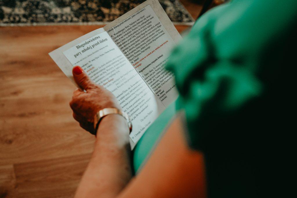 reportaz slubny lubelskie magda tomek 25 1024x683 - Przepiękne wesele w Hotelu 'Regent' w Pawłowie | Magda & Tomek | 26.10.2019
