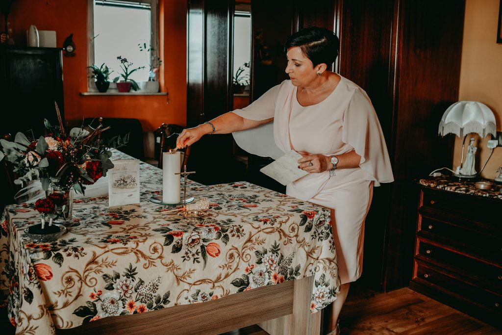 reportaz slubny lubelskie magda tomek 26 1024x683 - Przepiękne wesele w Hotelu 'Regent' w Pawłowie | Magda & Tomek | 26.10.2019