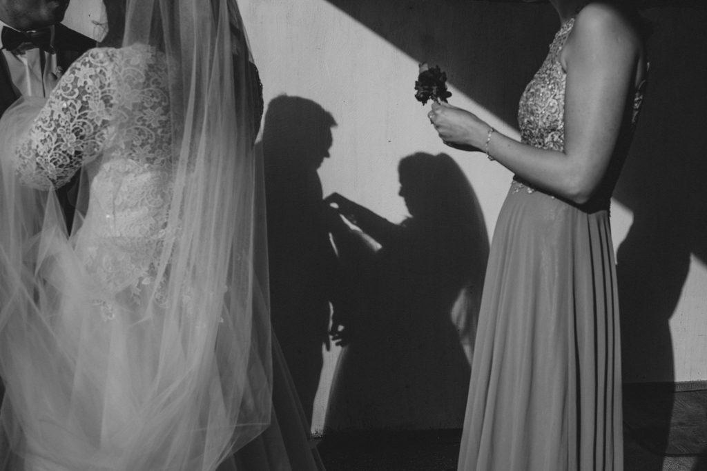 reportaz slubny lubelskie magda tomek 29 1024x683 - Przepiękne wesele w Hotelu 'Regent' w Pawłowie | Magda & Tomek | 26.10.2019