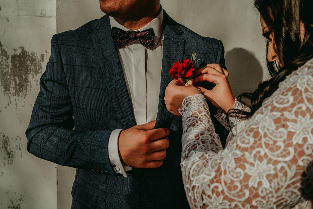 reportaz slubny lubelskie magda tomek 30 1024x683 - Przepiękne wesele w Hotelu 'Regent' w Pawłowie | Magda & Tomek | 26.10.2019