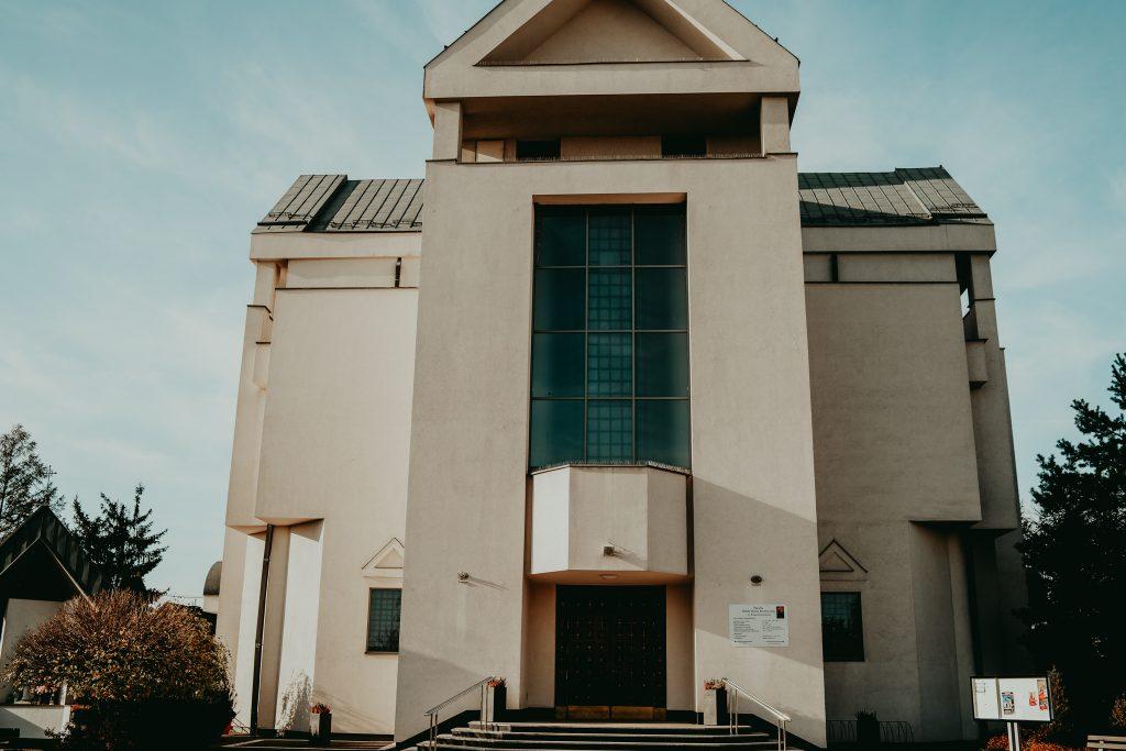 reportaz slubny lubelskie magda tomek 31 1024x683 - Przepiękne wesele w Hotelu 'Regent' w Pawłowie | Magda & Tomek | 26.10.2019