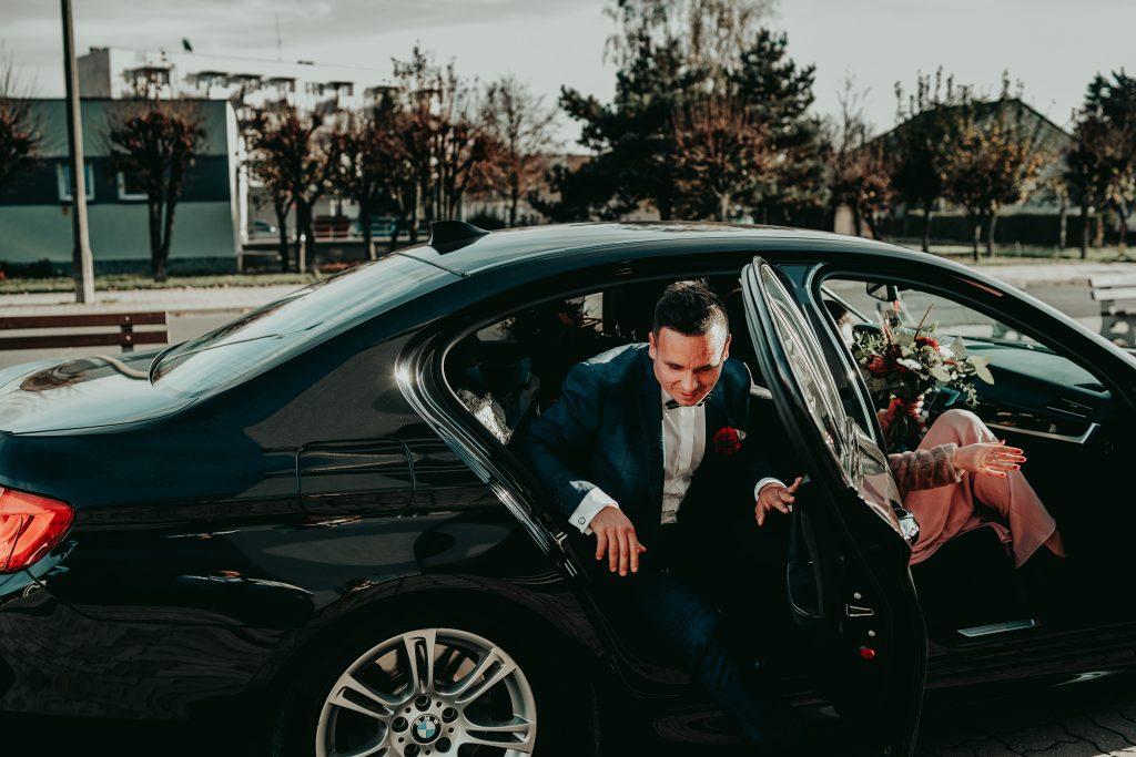 reportaz slubny lubelskie magda tomek 34 1024x683 - Przepiękne wesele w Hotelu 'Regent' w Pawłowie | Magda & Tomek | 26.10.2019