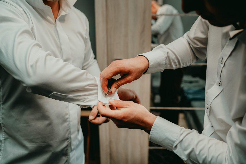 reportaz slubny lubelskie magda tomek 4 1024x683 - Przepiękne wesele w Hotelu 'Regent' w Pawłowie | Magda & Tomek | 26.10.2019