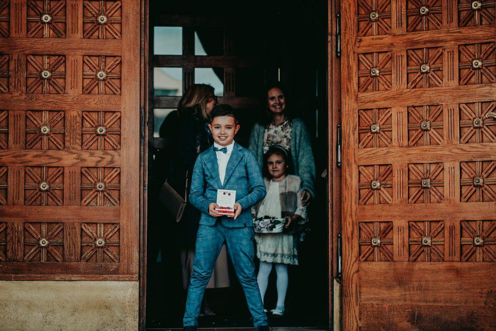 reportaz slubny lubelskie magda tomek 40 1024x683 - Przepiękne wesele w Hotelu 'Regent' w Pawłowie | Magda & Tomek | 26.10.2019