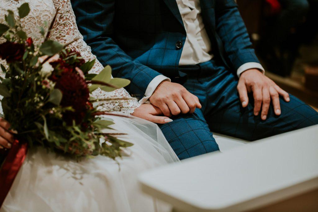 reportaz slubny lubelskie magda tomek 52 1024x683 - Przepiękne wesele w Hotelu 'Regent' w Pawłowie | Magda & Tomek | 26.10.2019