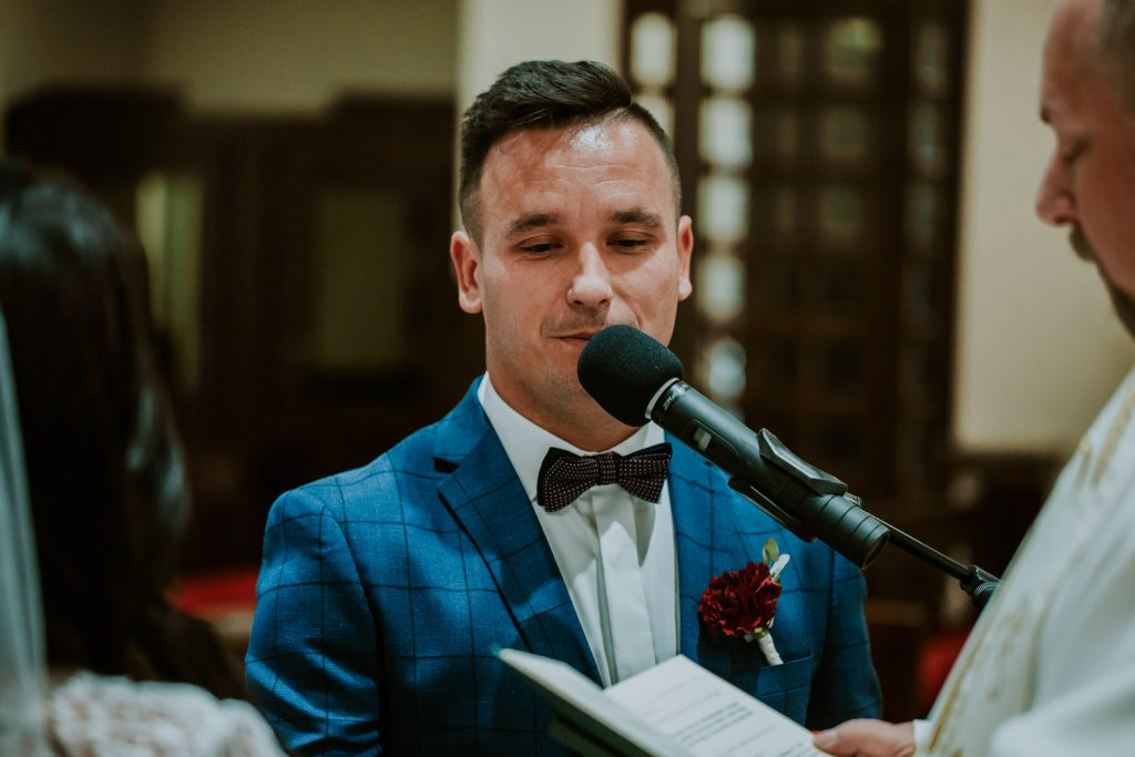 reportaz slubny lubelskie magda tomek 55 1024x683 - Przepiękne wesele w Hotelu 'Regent' w Pawłowie | Magda & Tomek | 26.10.2019