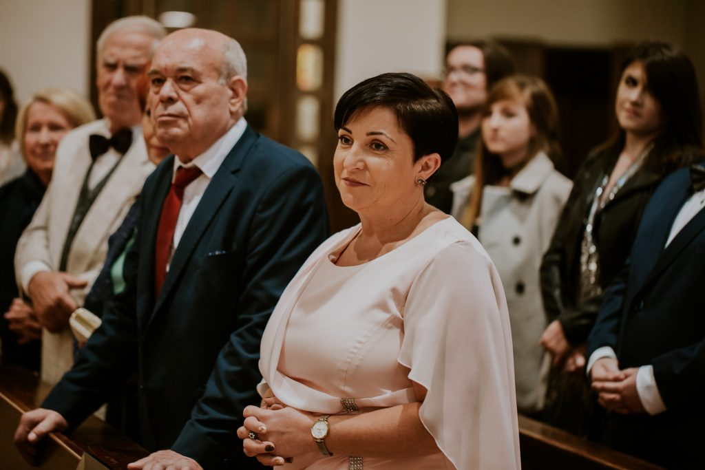 reportaz slubny lubelskie magda tomek 56 1024x683 - Przepiękne wesele w Hotelu 'Regent' w Pawłowie | Magda & Tomek | 26.10.2019