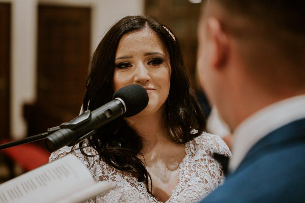 reportaz slubny lubelskie magda tomek 57 1024x683 - Przepiękne wesele w Hotelu 'Regent' w Pawłowie | Magda & Tomek | 26.10.2019