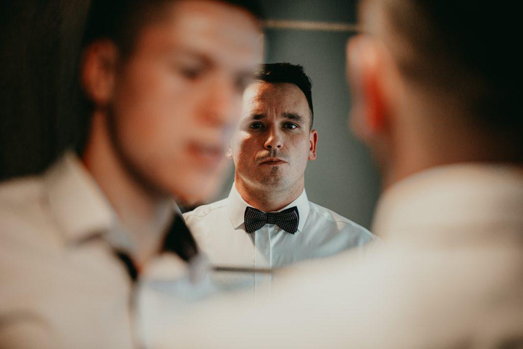 reportaz slubny lubelskie magda tomek 6 1024x683 - Przepiękne wesele w Hotelu 'Regent' w Pawłowie | Magda & Tomek | 26.10.2019