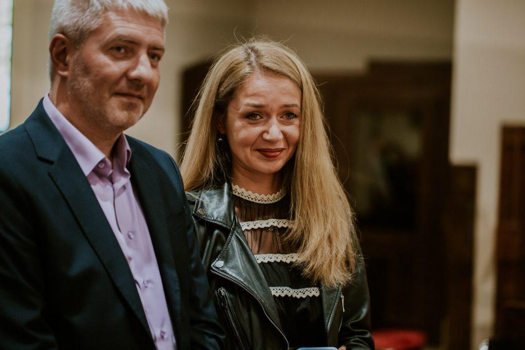 reportaz slubny lubelskie magda tomek 60 1024x683 - Przepiękne wesele w Hotelu 'Regent' w Pawłowie | Magda & Tomek | 26.10.2019