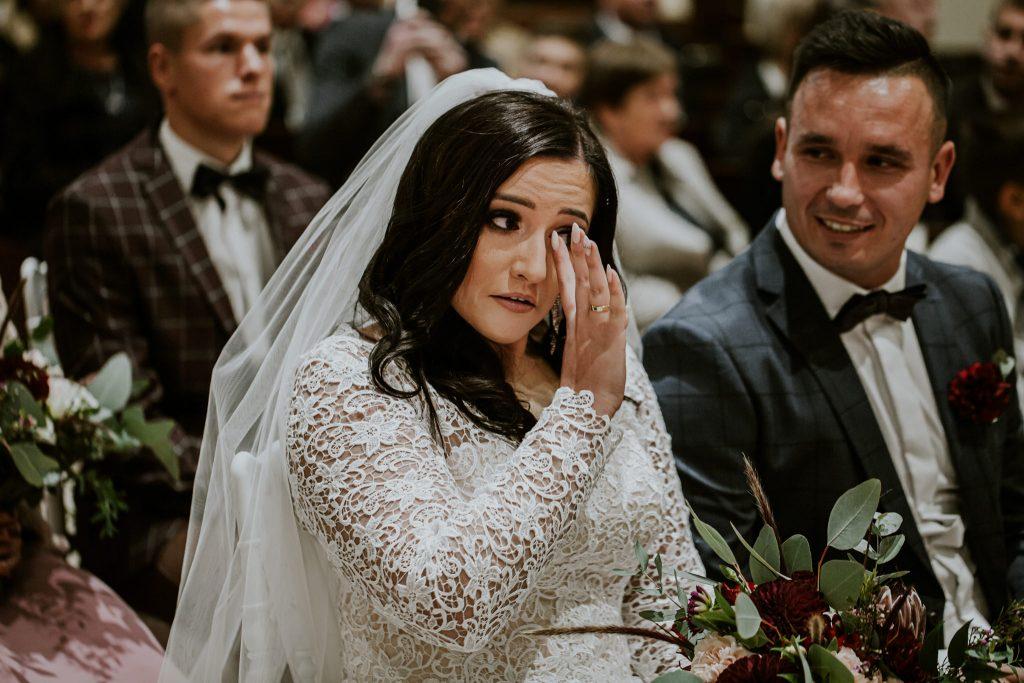 reportaz slubny lubelskie magda tomek 64 1024x683 - Przepiękne wesele w Hotelu 'Regent' w Pawłowie | Magda & Tomek | 26.10.2019