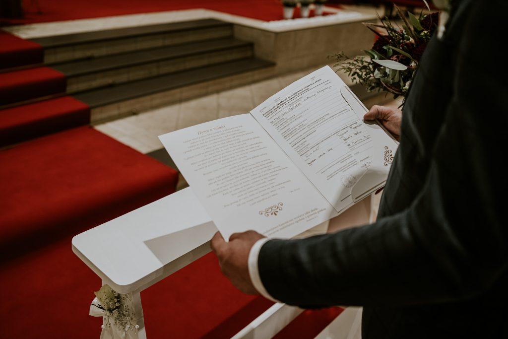 reportaz slubny lubelskie magda tomek 72 1024x683 - Przepiękne wesele w Hotelu 'Regent' w Pawłowie | Magda & Tomek | 26.10.2019