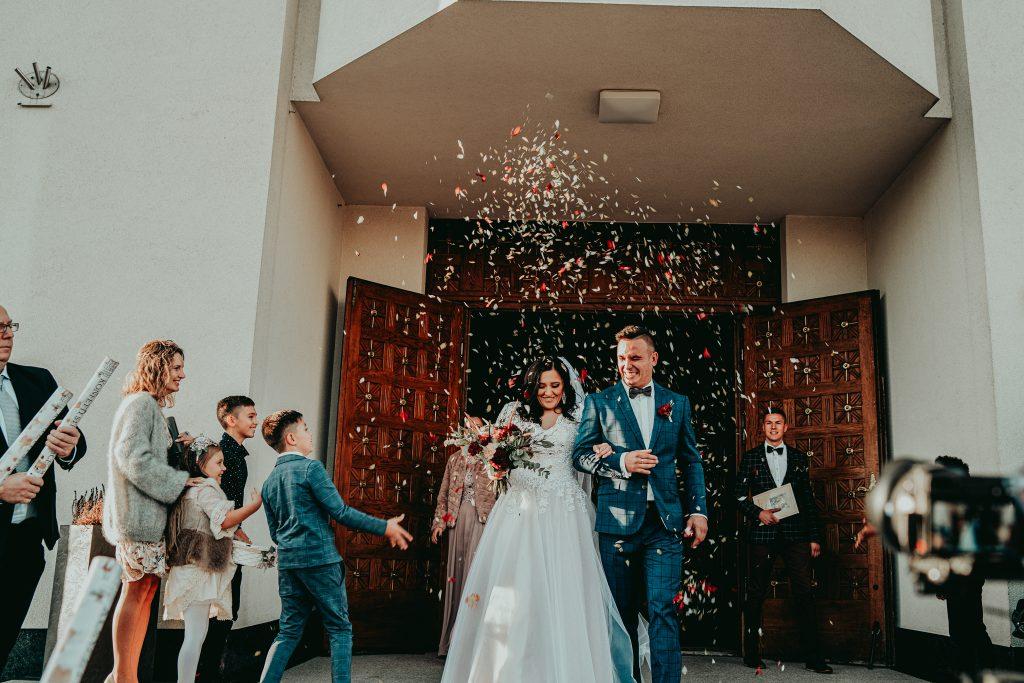 reportaz slubny lubelskie magda tomek 73 1024x683 - Przepiękne wesele w Hotelu 'Regent' w Pawłowie | Magda & Tomek | 26.10.2019