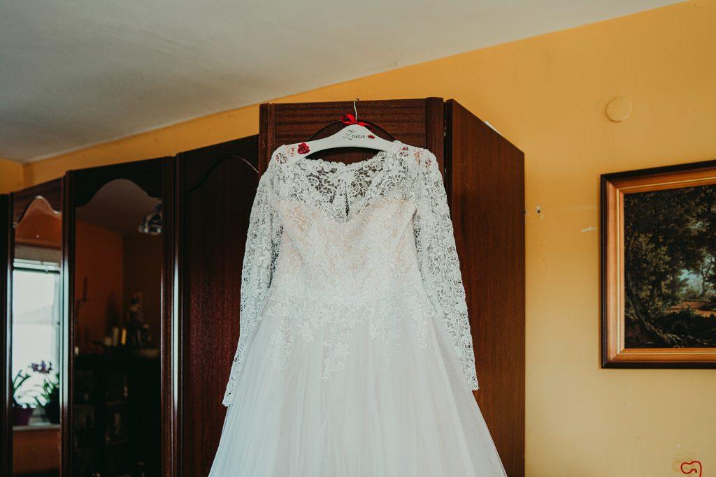 reportaz slubny lubelskie magda tomek 8 1024x683 - Przepiękne wesele w Hotelu 'Regent' w Pawłowie | Magda & Tomek | 26.10.2019
