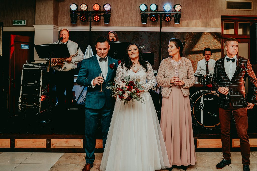 reportaz slubny lubelskie magda tomek 82 1024x683 - Przepiękne wesele w Hotelu 'Regent' w Pawłowie | Magda & Tomek | 26.10.2019